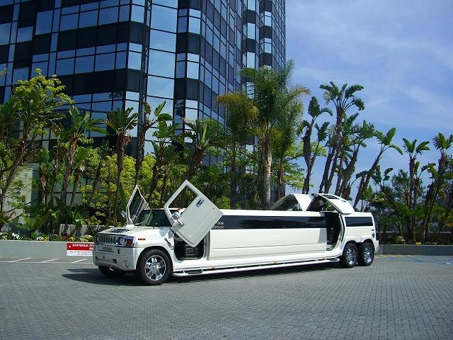 Beverly Hills Transportaton Call Now To Get Hour Hours Min - Pink hummer limo los angeles